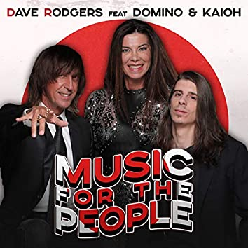 Music for the People (2020 Version)