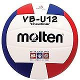 Molten VBU12 Ballon de Volleyball léger