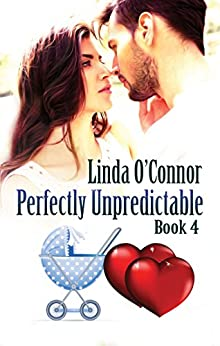 Perfectly Unpredictable by [Linda O'Connor]