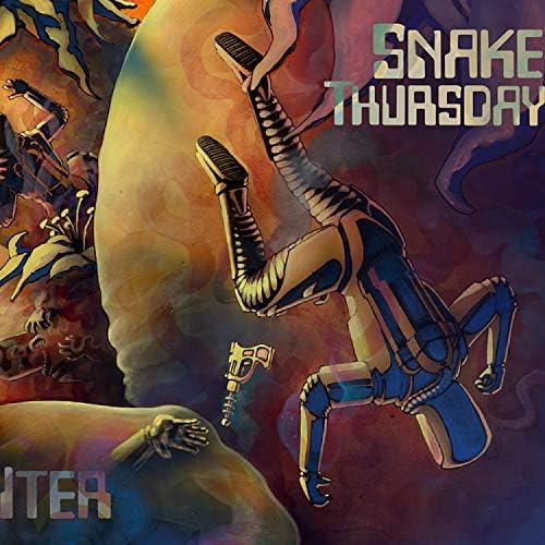 Snake Thursday