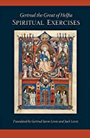 Spiritual Exercises (Cistercian Fathers)