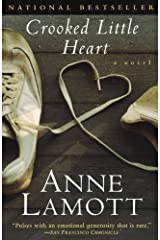 Crooked Little Heart: A Novel Kindle Edition