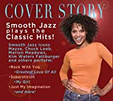 Cover Story: Smooth Jazz Plays Your Favorite Hits