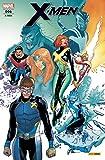 X-Men (fresh start) Nº6