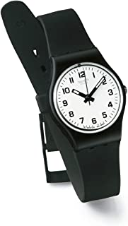 Swatch Something New - LB153
