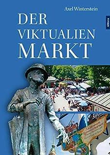 Der Viktualienmarkt