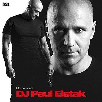 b2s Presents Paul Elstak