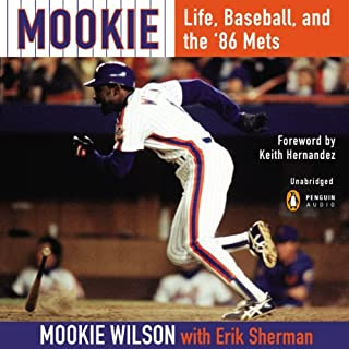 Mookie cover art