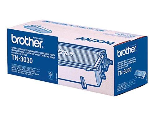 Brother MFC-8440 (TN-3030) - original - Toner schwarz - 3.500 Seiten