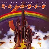 Ritchie Blackmore'S Rainbow Remastered