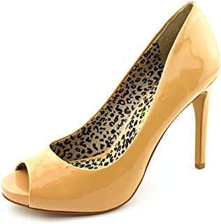 Best jessica simpson given platform pump Reviews