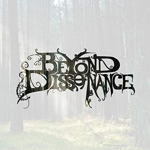 Beyond Dissonance