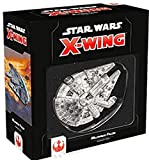 Atomic Mass Games X-Wing 2ND Ed: Millenium Falcon
