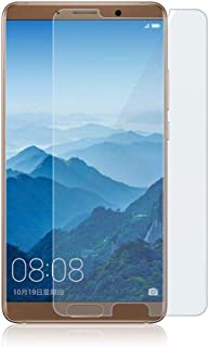 Tempered Glass Screen Protector By AMG For Huawei Mate 10 Pro