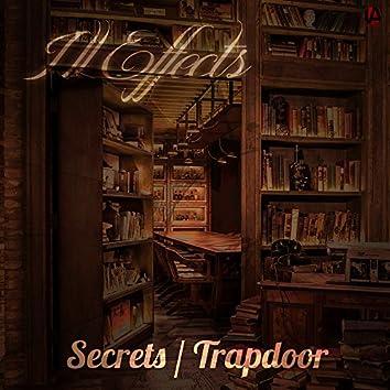 Secrets/Trapdoor