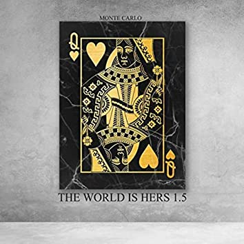 The World Is Hers 1.5