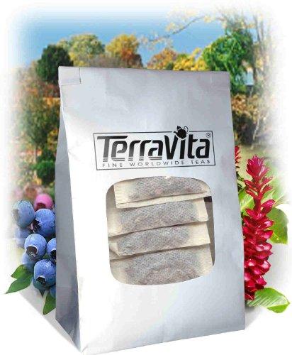 Echinacea and Goldenseal Combination Tea (25 tea bags, ZIN: 513013)