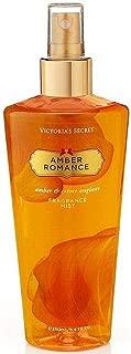 Victoria's Secret Amber Romance Body Mist - 250 ml