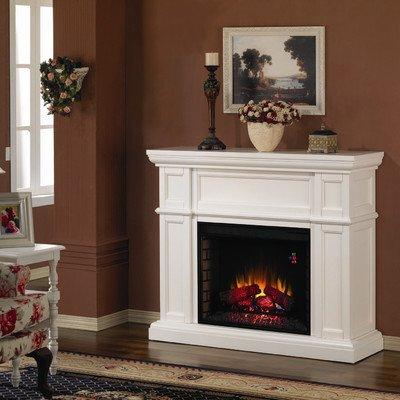 Classic Flame Artesian Electric Insert Fireplace