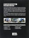 Geländewagen Test
