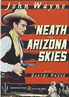 Neath the Arizona Skies [DVD] [Import]