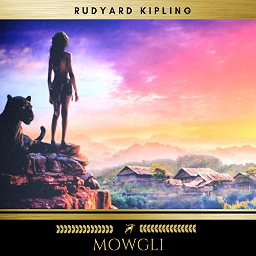 Mowgli - All of the Mowgli Stories from the Jungle Books                   By:                                                                                                                                 Rudyard Kipling                               Narrated by:                                                                                                                                 Brian Kelly                      Length: 6 hrs and 43 mins     Not rated yet     Overall 0.0