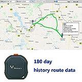 IMG-2 tkstar mini portatile gps tracker
