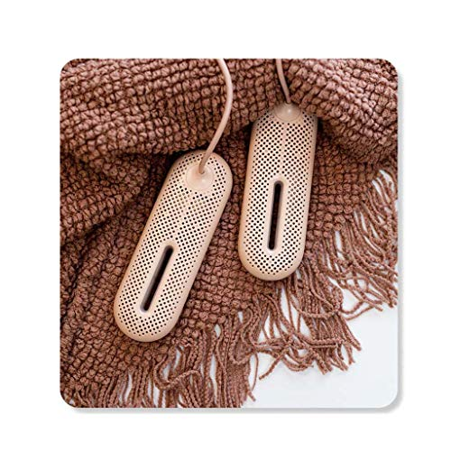 Electricidad arranque secadora - Fiebre Ciclo ° 360 - Timer Portable -...