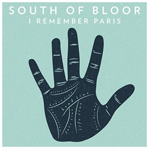 South of Bloor
