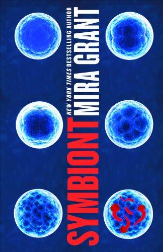 Symbiont (Parasitology, Band 2)