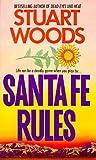 Santa Fe Rules...image