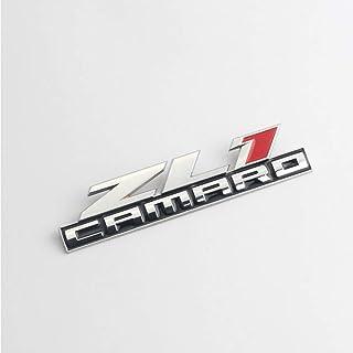 Suchergebnis Auf Für Chevrolet Emblem Auto Motorrad