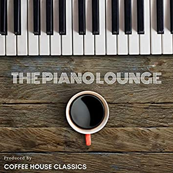 The Piano Lounge