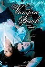 Vampire Beach 1: Bloodlust; Initiation (1)