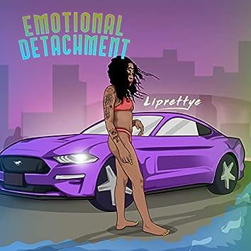 Emotional Detachment