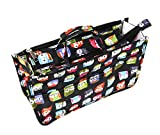 Periea Organizadores para Bolso Handbag Organiser - Daisy - 11 Colores...