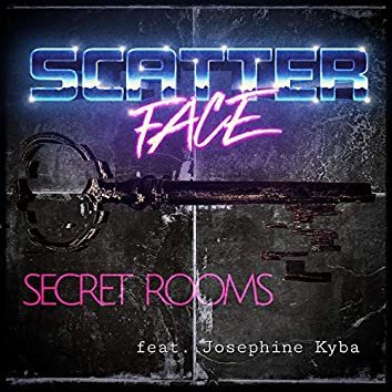 Secret Rooms (feat. Josephine Kyba)