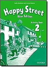 Best happy street oxford Reviews