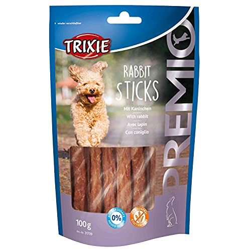 Premio PREMIO Rabbit Sticks