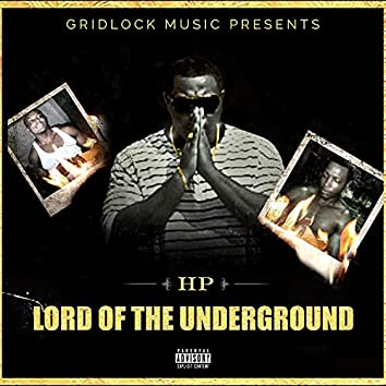 Lord of the Underground