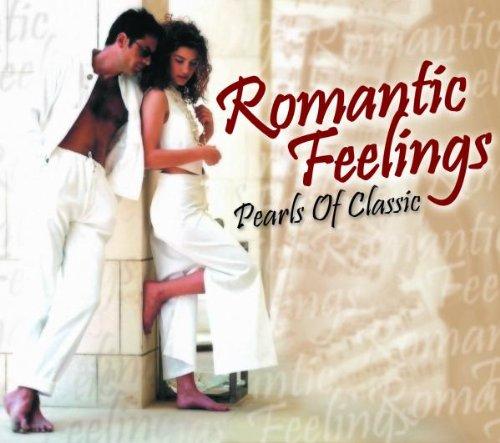 Romantic Feelings-Pearls of Cl
