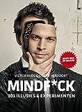 Mindf*ck: 101 illusies & experimenten - Victor Mids