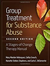Best substance abuse group curriculum Reviews