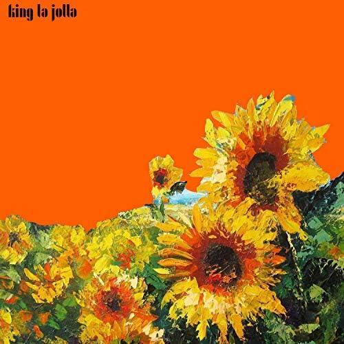 King La Jolla