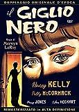 Il Giglio Nero [Italia] [DVD]