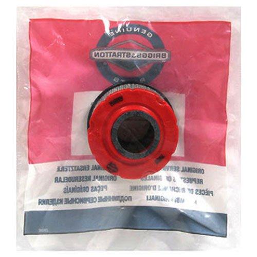 Air Cleaner Cartridge Filter - Briggs & Stratton 797819