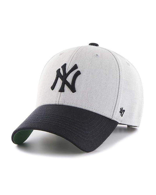 '47 York Yankees Baseball Cap Baseball Hat