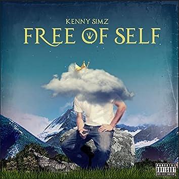 Free of Self