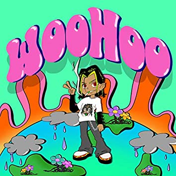 WooHoo (feat. Cookie Plant)