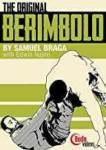 The Original Berimbolo by Samuel Braga